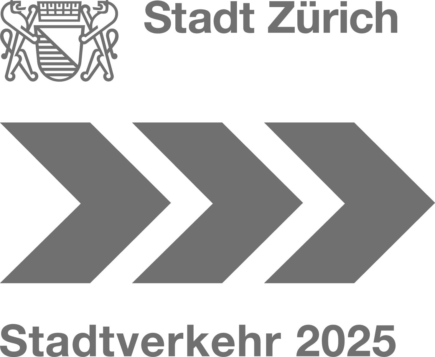 logo_stadtzuerich