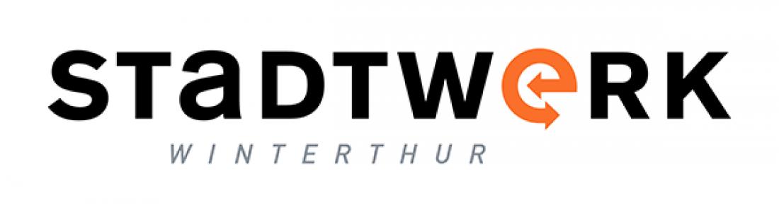 logo_stadtwerkewinti