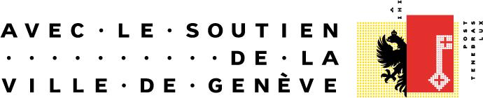 logo_geneve